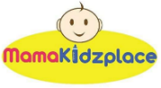 MamaKidzPlace ~ Mama and Kids One Stop Centre